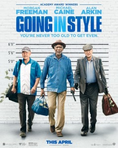 going_in_style