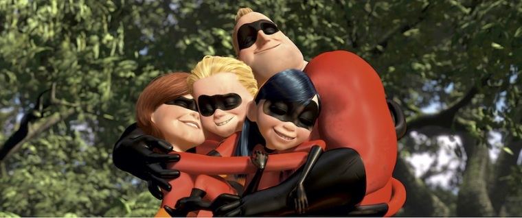 The-Incredibles-Appreciation-Family-Hug