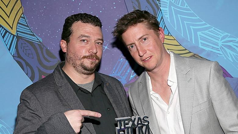 2014 Texas Film Awards