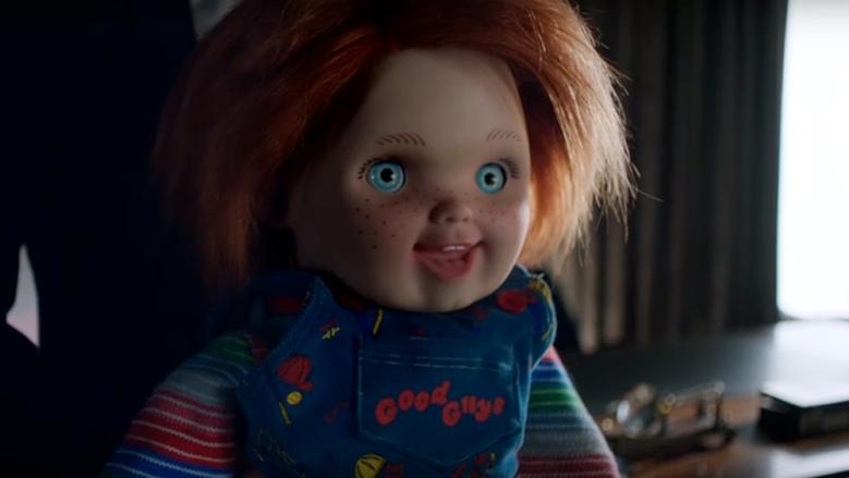 O-Culto-de-Chucky-trailer-2017