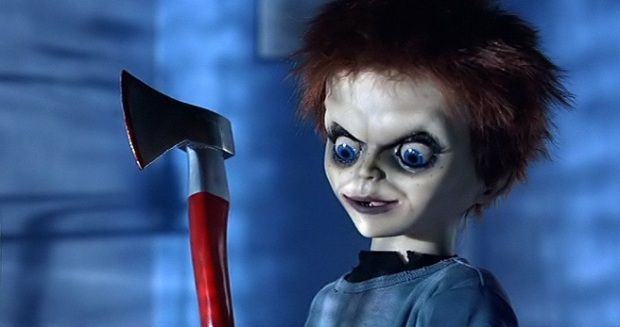 seed-of-chucky-glen-and-glenda-i17