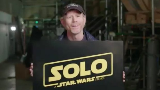 solo_title_-_h_-_2017