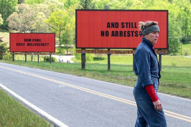 billboard2_0