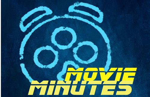 Movie Minutes