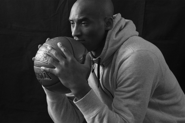 kobe-bryant-goodbye-letter-retirement-1
