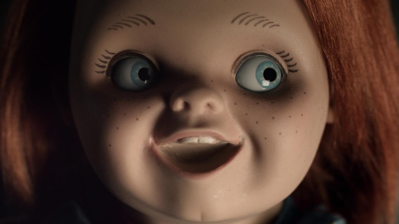 Chucky-Doll-Full-HD-Wallpaper