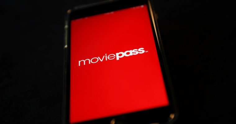 30xp-moviepass-facebookJumbo
