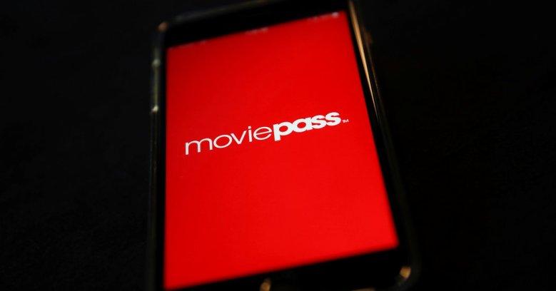 30xp-moviepass-facebookJumbo