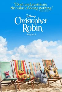 christopher-robin-poster-2