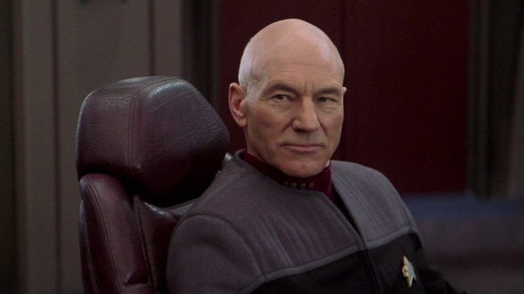 picard-return-star-trek