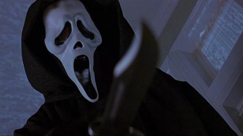 scream_ghost_face