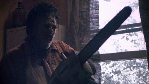 texas-chainsaw-massacre-1974-leatherface