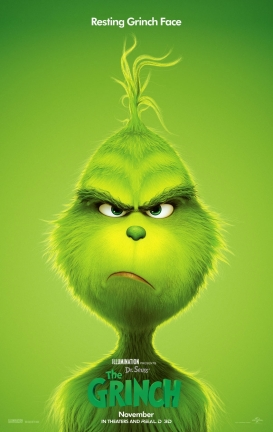 Grinch_poster_3