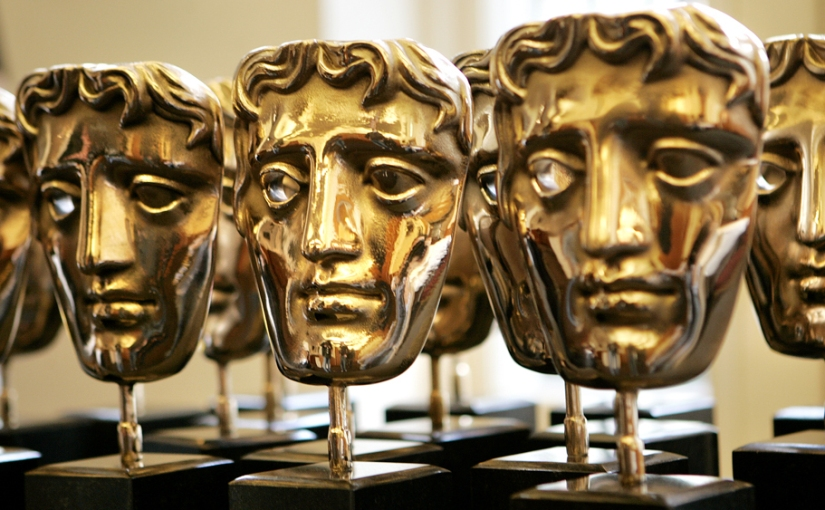 2019 BAFTA Awards Nominees