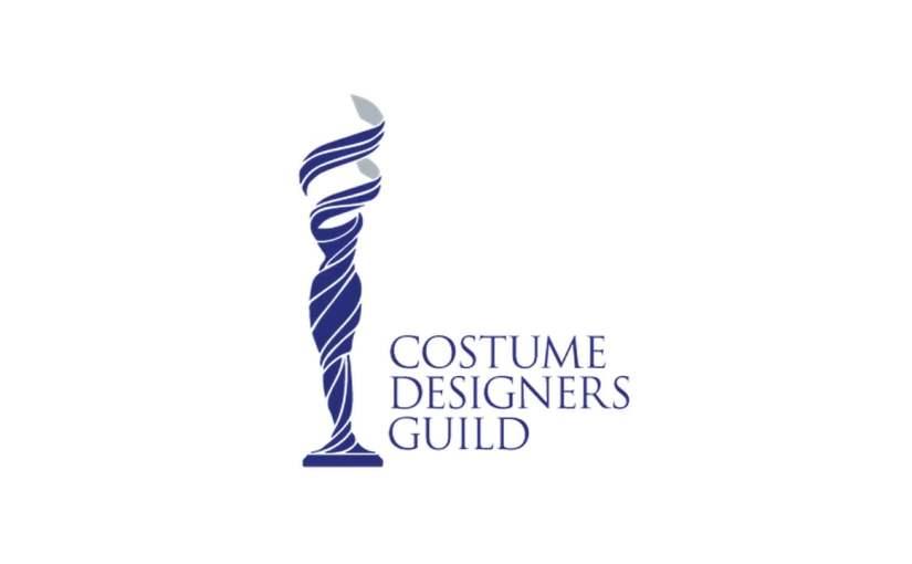 2019 Costume Designer Guild AwardsNominees