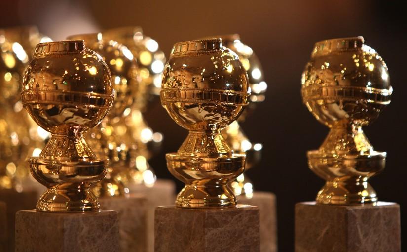 2019 Golden Globe AwardsWinners