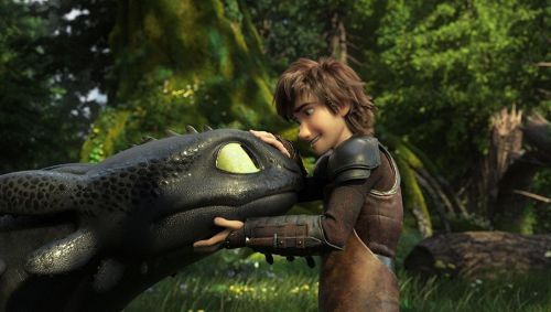 how_to_train_your_dragon_-_the_hidden_world