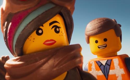 the-lego-movie-youtube-free