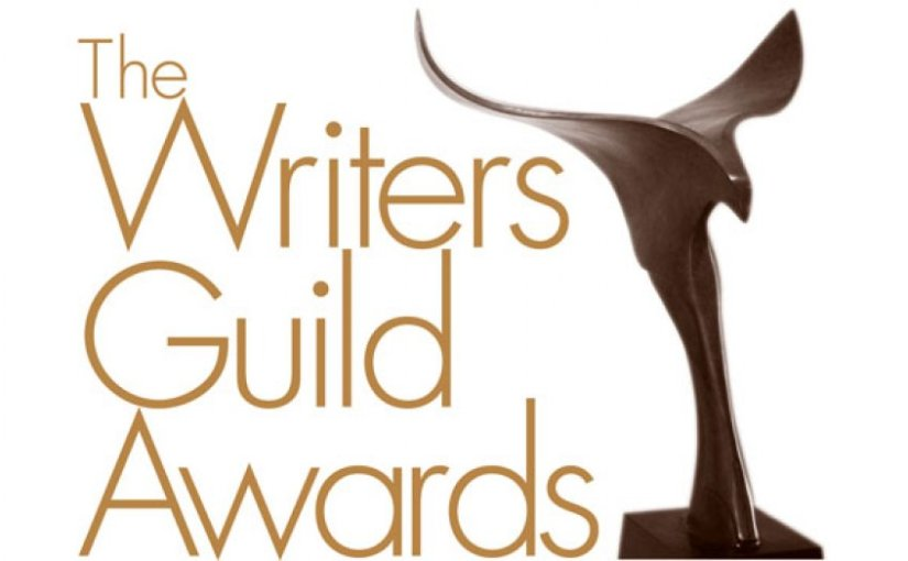 2019 Writers Guild AwardsNominees