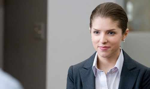 Anna-Kendrick-Up-In-The-Air-Natalie-Keener
