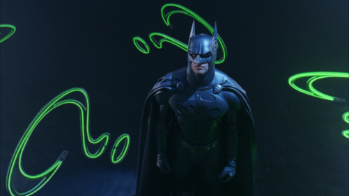 Batman-Forever-still-2-1024x576