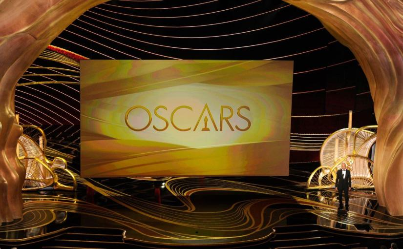 Recap & Facts: The 91st Academy Awards