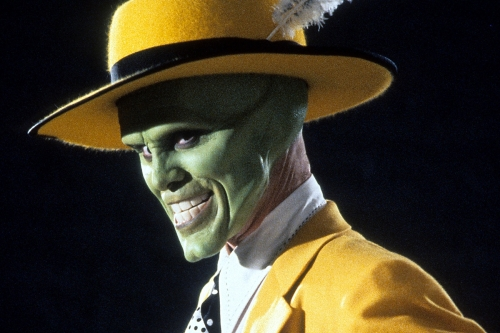 the-mask-movie-jim-carrey