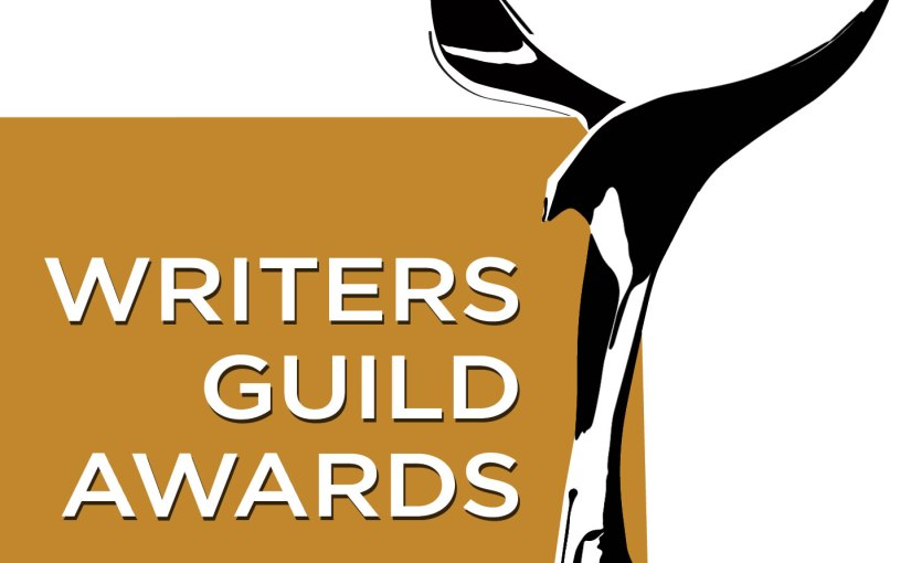 Winners: 71st Writers Guild Awards