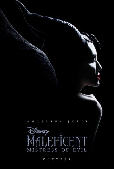 disneys-maleficent-mistress-of-evil-gets-a-poster-and-a-new-release-date2