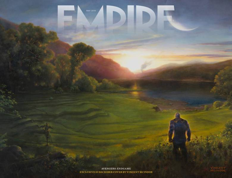 empire-may-2019-subs-endgame-cover