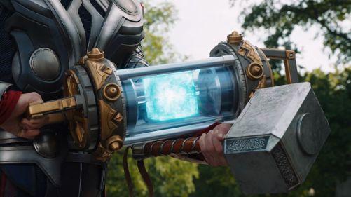 Thor_Tesseract.0
