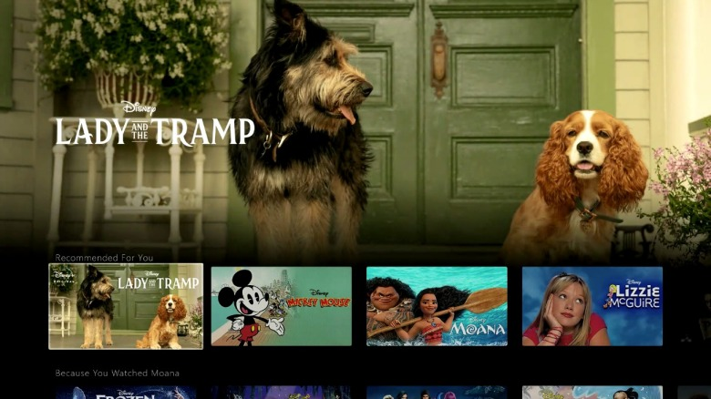 lady_and_the_tramp_disney_-_h_-_2019