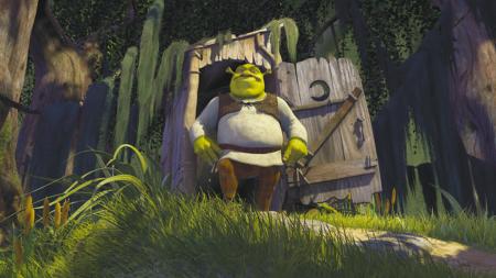 Shrek-Header-Image-1024x576