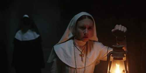 the-nun-after-credits-scene