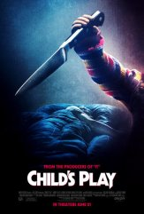 large_childs-poster