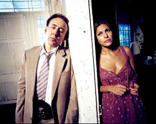 Image result for The Bad Lieutenant: Port of Call New Orleans