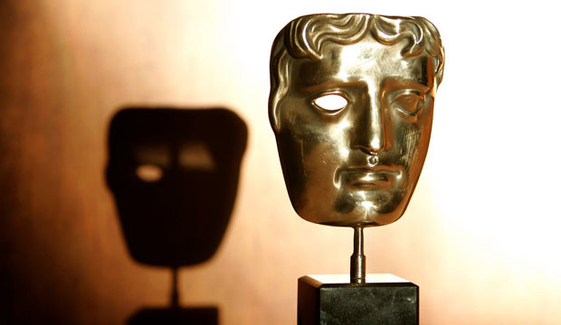 2020 BAFTA Awards Winners