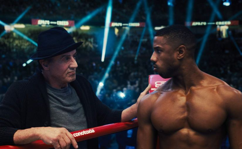 'Creed 3' Moving Forward With 'King Richard' Writer
