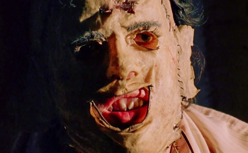 'The Dig' Directors Revving Up 'Texas Chainsaw Massacre' Reboot